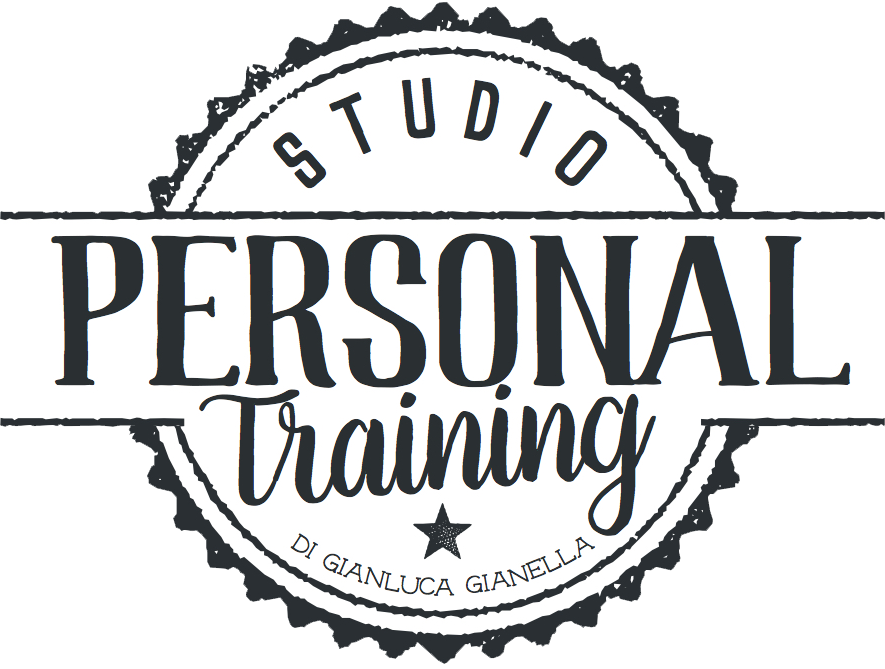 Studio Personal Training Gianluca Gianella