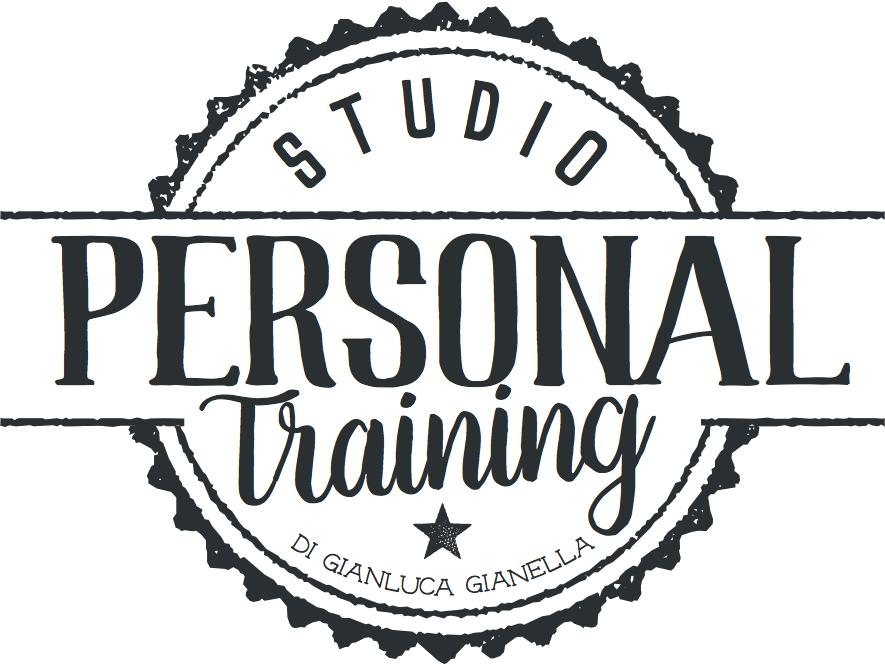 Studio Personal Training Gianluca Gianella